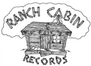 RanchCabinSquare