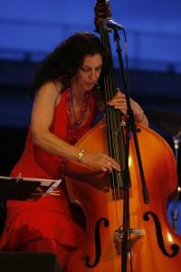 Jacksonville, Florida JazzFest
