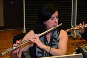 Ensemble 10 at USC