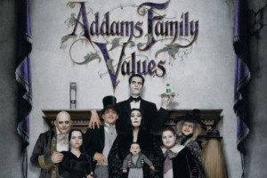 ADDAMS-FAMILY-VALUES_1024