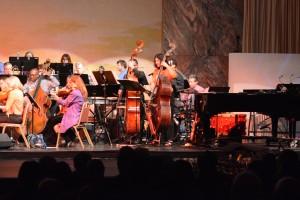 AVO Orchestra