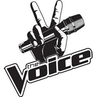 the_voice_logo_blanc