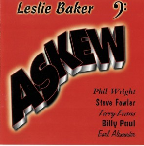 AskewCover
